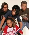 Wie viele Tokio Hotel Sammelkarten gibt es?