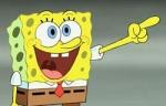 Sandy wird am Valentinstag von Miesmuscheln angegriffen?