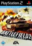 Wann ist Battlefield 2 Modern Combat im Handel erschienen?