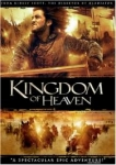 Kingdom Of Heaven - Wer sagt was zu wem?