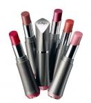 Welche Art von Lippenstift magst du am liebsten?