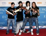 Tokio Hotel- bist du wirklich ein Fan?