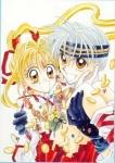 In welcher Folge küssen sich Jeanne und Sindbad?