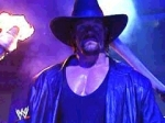 "The Undertaker heißt in echt ""Mark Jesterson"""