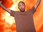 Wann hat Pharrell Geburtstag?