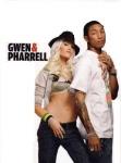Wie heisst der Hit, den Pharrell für Gwen Stefani geschrieben hat?