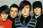 Wie viele Mitglieder hat die Band? ^^