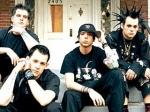 Benji, Billy, Paul und Chris sind die Mitglieder von Good Charlotte?