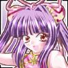 Und wie heisst Ran Fa, eine Dienerin von Mikeru im Manga?