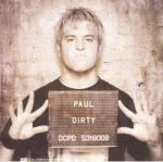 Was hasst Paul, wenn er auf Tour ist?