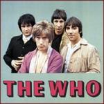 Ganz ganz easy: Wer war überhaupt The Who?