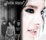Wann war das letzte Konzert von Tokio Hotel in Wien?