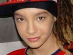 Kennst du Tokio Hotel und Bill wirklich oder bist du nur ein Möchte-gern-Fan?