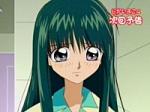 Hamasaki Masahiro mag Rina sehr?