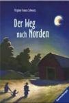 Der Weg nach Norden - Wie gut kennst du das Buch?