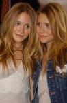 Wie heißt die Produktionsfirma von Mary-Kate & Ashley Olsen?
