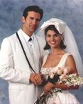"""In welcher Zeit war Serien Mami Lori Loughlin mit ihrem Ex-Mann """"Michael Burns"""" verheiratet?"""