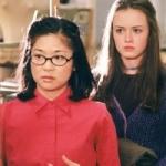 Wie gut kennt ihr die Gilmore Girls?