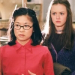 Emily hatte zu Rorys 16.Geburtstag eine Pary organisiert, zu der sie auch alle Mitschüler von Rory eingeladen hatte. Weshalb regte sich Rory darüber