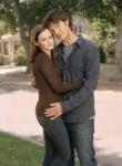 Was sagt Rory zu Dean, als sie ihn ihrer Mutter vorstellt?