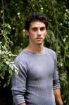 Weshalb ist Jess Ende der 3.Staffel zu seinem Vater nach Kalifornien gezogen?