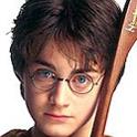 Harry Potter Nr.5