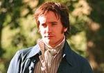 Was schenkt Mr.Darcy seiner Schwester Georgianna?