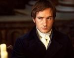 Wie hoch ist Mr.Darcys jährliches Einkommen?