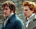 Warum rät Mr.Darcy Mr.Bingley davon ab Jane zur Frau zu nehmen?