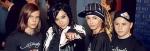 Habt ihr bei den vorigen Fragen gut aufgepasst? Dann muss das ja leicht sein! Also: Wie hießen Tokio Hotel früher?