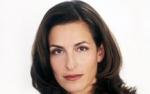 Katrin Flemmings eigentlicher Vorname in der Serie lautet...