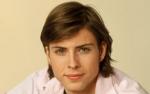 Mit welcher ehemaligen GZSZ-Schauspielerin ist Felix von Jascheroff (John) wirklich zusammen?