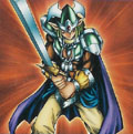 Hallo! Ich bin Yugi. Ich bin der beste Duel-Monsters Spieler. Oh, Nein! Pegasus! Ich mache ihn fertig!Ich rufe ...