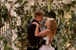 Cinderella Story!