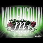 """Aus welchem Land stammt die Band """"Millencolin""""?"""