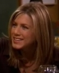 """Welcher weibliche Charakter der TV-Serie """"Friends"""" bist du?"""