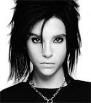 Hat Bill sich im März 2006 die Haare verlängern lassen?
