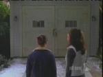 Von welchen liebgewonnenen Gegenstand will Rory sich beim Aufräumen der Garage zunächst nicht trennen?