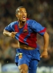 Wie heißt Ronaldinho mit bürgerlichem Namen?