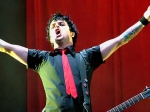 "Was macht Billie Joe in dem Lied ""Hitchin a Ride""?"