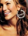Das Jennifer Lopez - FanQuiz