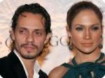 Mit wem ist Jennifer verheiratet?