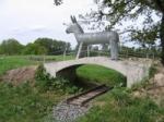 """""""ESELsbrücken"""" sind kleine Umwege zum Ziel. Aber warum nennt man diese so?"""