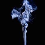 Was sind Rauchwaren?