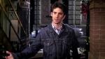 In wievielen Folgen der 6. Staffel von Gilmore Girls taucht Milo als Jess noch einmal auf?