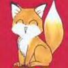Wie heißt Tanpopos Fuchs?