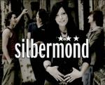 Wie heißen die beiden Alben der Band Silbermond?