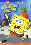 Der ultimative Spongebob Schwammkopf Test