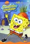 Erst mal eine einfache Frage zum aufwärmen(die Frage ist aber wirklich einfach)In was für eine Behausung wohnt Spongebob?