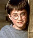 Der Ultimative Harry Potter Fan Test